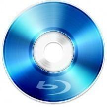lire un blu ray sur ordinateur 0
