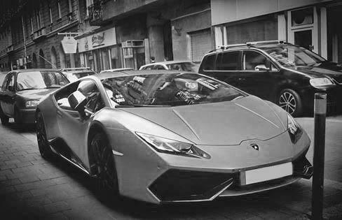 Mettre photo en noir et blanc avec photoshop