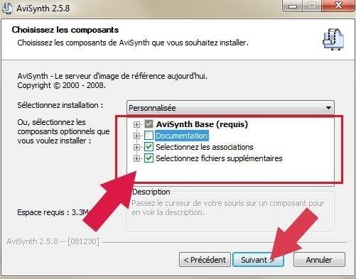 ouvrir mp4 ou mkv avec virtualdubmod 7
