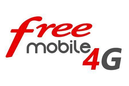 pas de 4g free 5