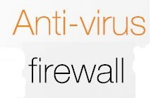problème internet firewall orange