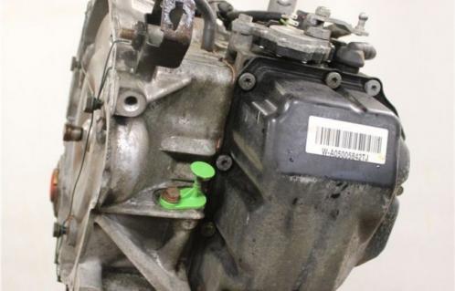 Procédure Opel vidange boite automatique AF23 AF33