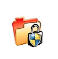 Protéger un dossier par mot de passe