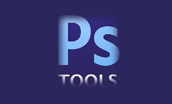 pstools windows 0