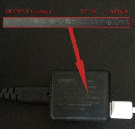 recharger l iphone 6 plus vite 2
