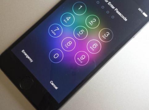 Recharger l'iphone 6 plus vite