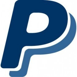 Remboursement frais de retour paypal - Paypal remboursement frais de port ...