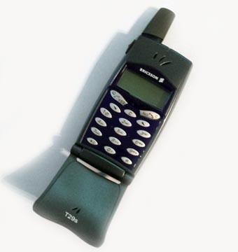 Sauvegarder les numéros de téléphone sur GSM