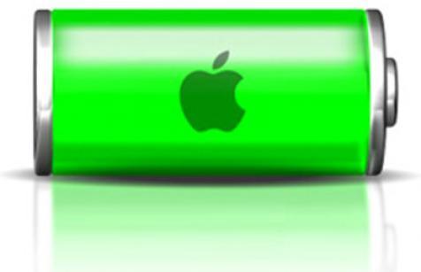 Savoir nombre de cycle batterie macbook