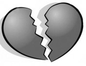 surmonter une rupture ou divorce 0