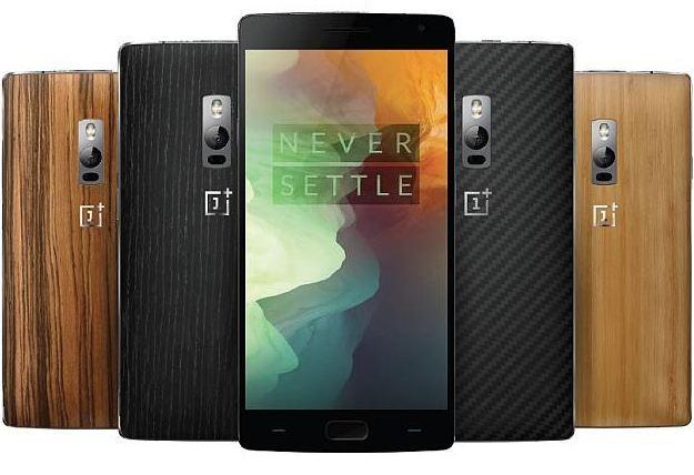 top 10 des meilleurs smartphones 1