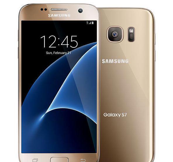 top 10 des meilleurs smartphones 2