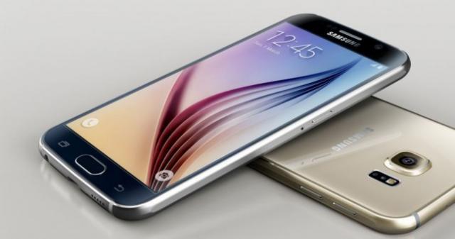 top 10 des meilleurs smartphones 3