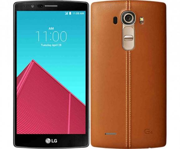 top 10 des meilleurs smartphones 4