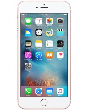 top 10 des meilleurs smartphones 5