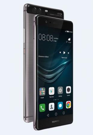 top 10 des meilleurs smartphones 7