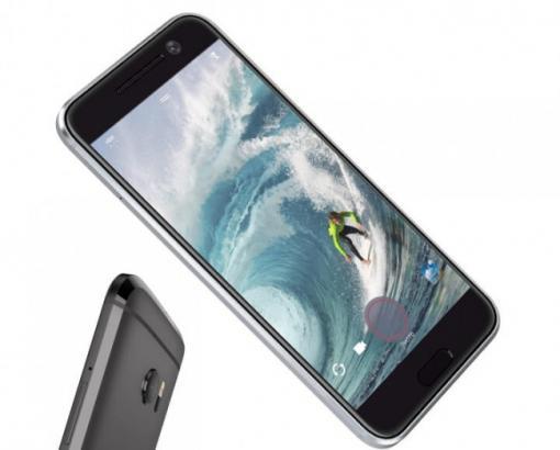 top 10 des meilleurs smartphones 10
