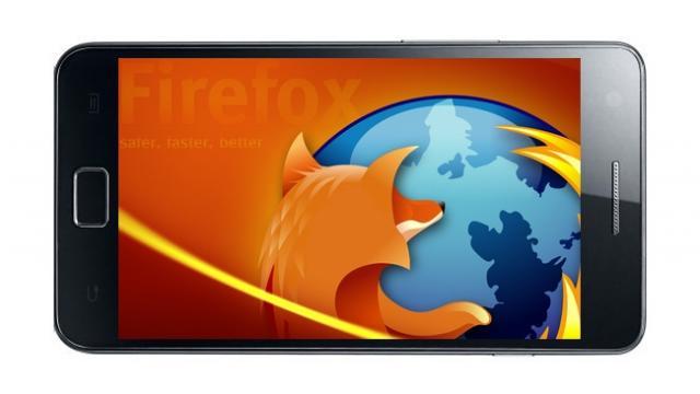 version ordinateur d un site ou page web sur smartphone 16