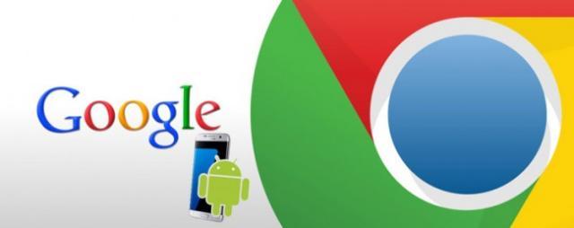version ordinateur d un site ou page web sur smartphone 6
