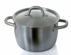 Vieille recette de ragout de saucisses