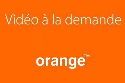 Vod orange - Astuces Pratiques