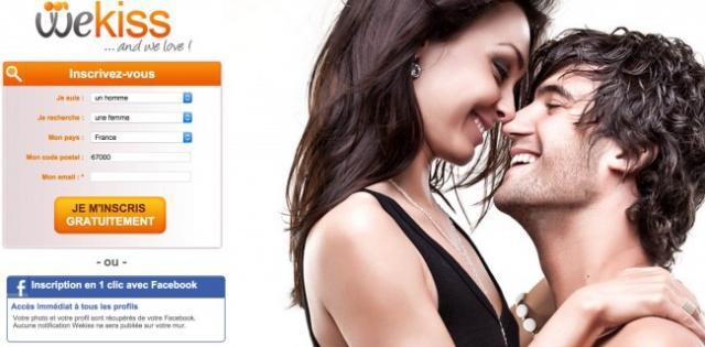 site de rencontre hot facebook pour adulte