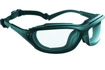 Supprimer la buée sur les lunettes de piscine et masques de plongée