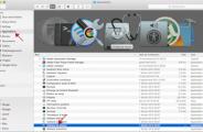 Cloner disque dur mac sur SDD