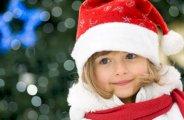 5 idées cadeau pas cher pour une fille