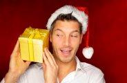 5 idées de cadeaux pas cher pour un homme