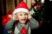 5 Idées pas cher pour le cadeau de Noël d'un garçon