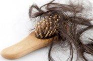 Astuces anti chutes de cheveux