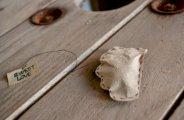 Fabriquer des sachets de th maison astuces pratiques - Fabriquer des sachets de the ...