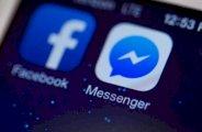 Facebook Messenger peut maintenant savoir quand vous dormez !
