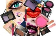Les astuces des maquilleurs professionnels en cas de panne de maquillage - 1° partie