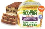 Les produits sans gluten : la révélation