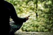 Ne plus ruminer grâce à la méditation