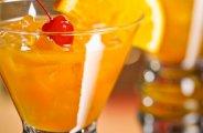 Recette Cocktail After Sex