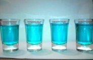 Recette Cocktail Cocaïne Liquide
