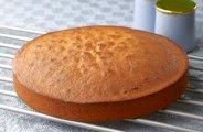 Recette : Gâteau au Yaourt