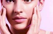 Recette pour une belle peau astuces pratiques for Astuces maison pour une belle peau