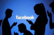Savoir si quelqu'un se connecte sur mon facebook