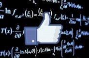 Un nouvel algorithme pour Facebook