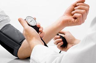 4 astuces pour réduire une forte tension artérielle