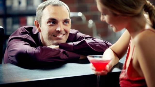 5 astuces pour séduire une femme sans dire un mot