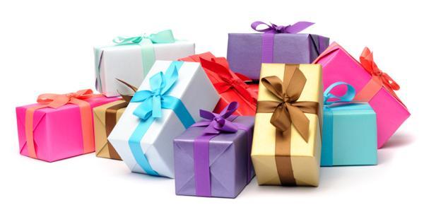 5 idées de cadeaux pas cher pour les amis