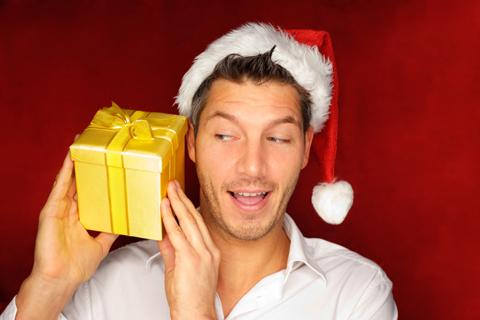 5 idees de cadeaux pas cher pour un homme 0