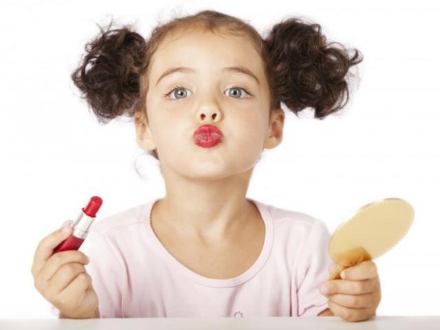 astuces pour arranger un make up rate 0