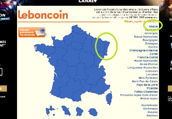 Comment poster une annonce sur Leboncoin.fr
