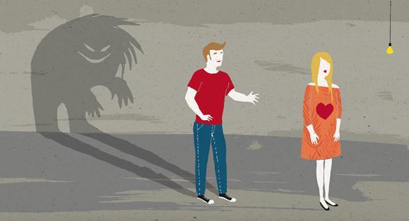Comment reconnaitre un pervers narcissique ?